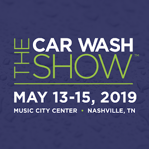 Car Wash Show 2019 For PC / Windows 7/8/10 / Mac – Free Download