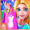 Shopping Jam - Ready-Set-Shop 1.05 Apk