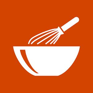 Recipe Keeper Online PC (Windows / MAC)