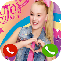 jojo siwa call you For PC / Windows 7.8.10 / MAC