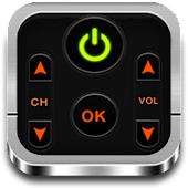 Download Universal TV Remote Control 2 APK