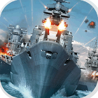 Super Fleets - Classic For PC (Windows And Mac)