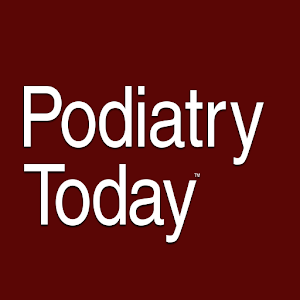 Podiatry Today