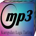 Kumpulan Lagu Tarling Mp3
