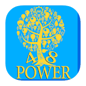 48 laws of Power : Summary APK Descargar