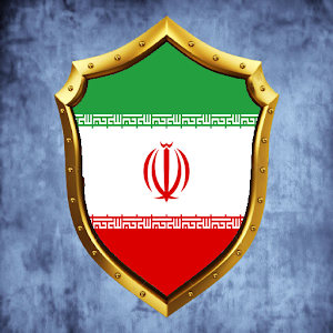 IRAN VPN Free Unlimited For PC (Windows & MAC)
