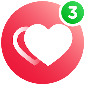 Video Chat W-Match : Dating App, Meet & Video Chat for pc