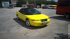 продам авто Chrysler Stratus Stratus (JA)