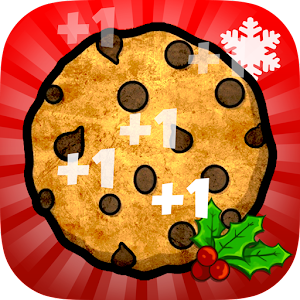 Cookie Clickers™ For PC (Windows & MAC)