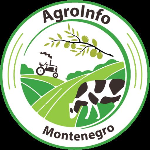 Android aplikacija AgroInfo na Android Srbija