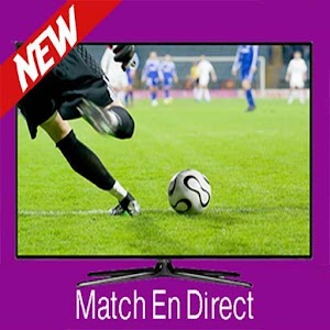 Download free Match en direct pro for PC on Windows and Mac