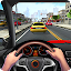 Drive Traffic Racing for Lollipop - Android 5.0