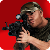 Police Special Forces APK icon