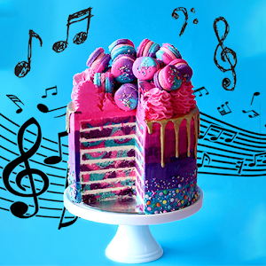 Happy Birthday Song NEW! For PC / Windows 7/8/10 / Mac – Free Download