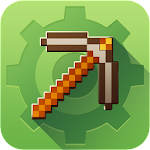 Master for Minecraft- Launcher v1.2.25