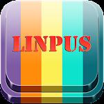 Linpus Theme Icon