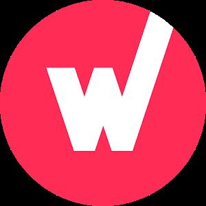 Worki – работа рядом с домом For PC (Windows & MAC)