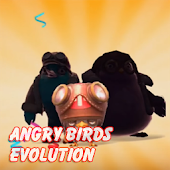 Free Guide for Angry Birds Evolution 2017 APK for Windows 8