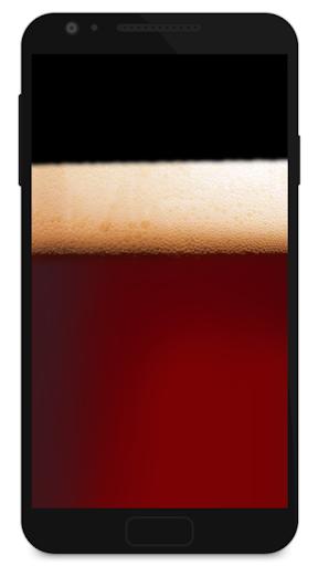 Beer Drinking screenshot 3