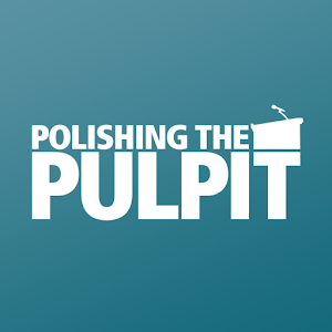 Polishing the Pulpit For PC