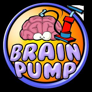 BrainPump For PC (Windows & MAC)