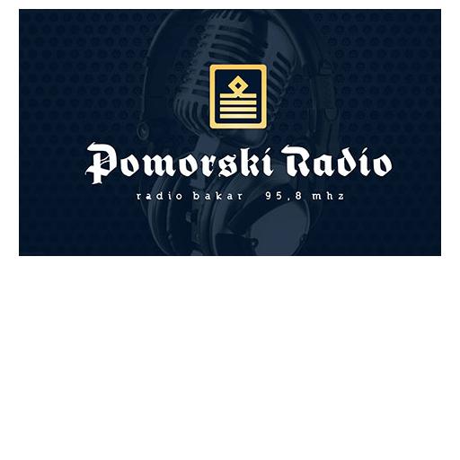 Android aplikacija Pomorski Radio Bakar na Android Srbija