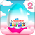Surprise Eggs for Girls 2 file APK for Gaming PC/PS3/PS4 Smart TV