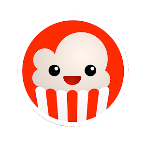 Popcorn Time - Free Movies News and Trailers