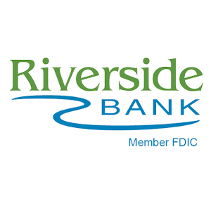 Download Riverside Mobile Banking for Windows Phone
