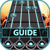 Guide: Guitar Band Battle