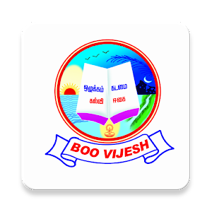 Download Boo Vijesh School For PC Windows and Mac