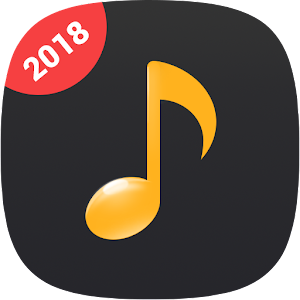Music Player- Free Music & Mp3 Player For PC / Windows 7/8/10 / Mac – Free Download