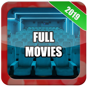 Watch full free movies and trailers For PC / Windows 7/8/10 / Mac – Free Download