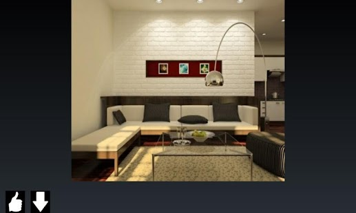 App interior design living room apk for windows phone for Room interior design app