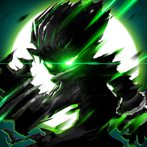 League of Stickman Zombie APK Cracked Download