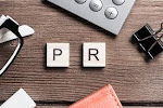Press release distribution India services - NewsVoir