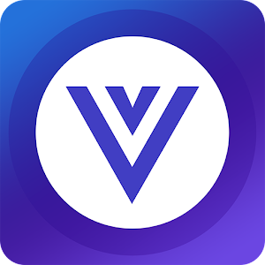 VOOV - Free Social Video App For PC (Windows & MAC)