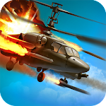 Battle of Helicopters 2.18 Apk