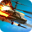 Battle of Helicopters APK for Blackberry