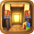 Escape Story APK for Bluestacks