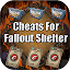 Hack For Fallout Shelter Prank