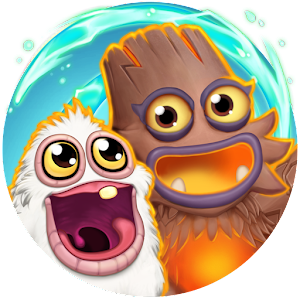 My Singing Monsters Dawnoffire Android Apps On Google Play