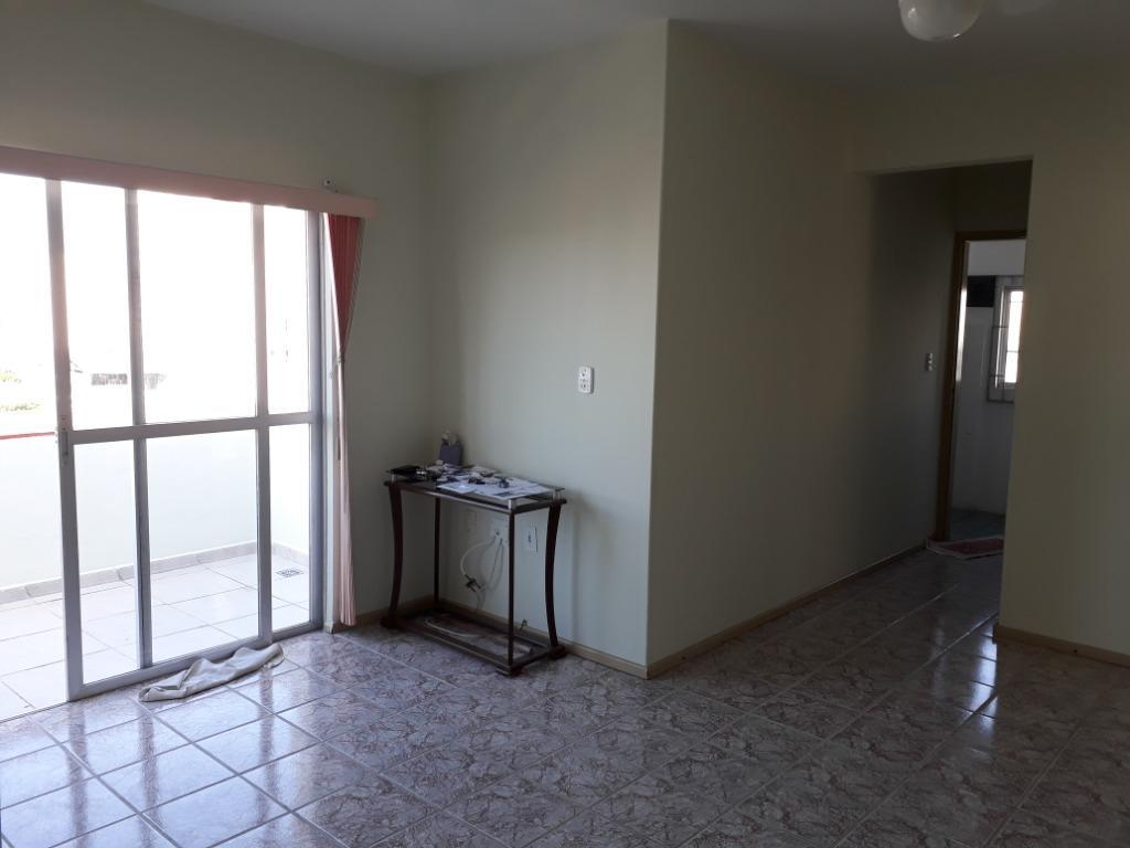 Apartamento Florianópolis Estreito 2087528