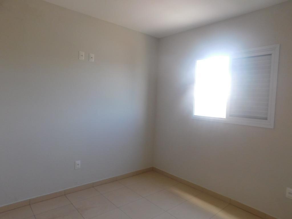[Apartamento para locação, Santa Giovana, Jundiaí.]