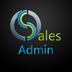 sales admin Find the best sales admin resume samples to help you improve your own resume each resume is hand-picked from our large database of real resumes.