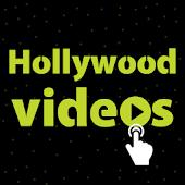 Hollywood Videos APK for Ubuntu