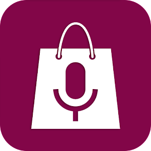 Shopping List For PC / Windows 7/8/10 / Mac – Free Download