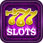 Download Super Deluxe Casino Slots 777 APK to PC