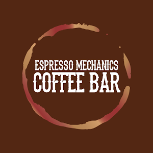Download Espresso Mechanics Coffee Bar For PC Windows and Mac