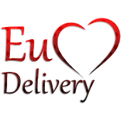 Eu Amo Delivery APK for Bluestacks